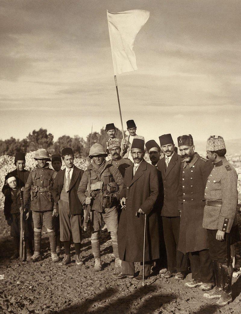 British Muslim Fictions: Interviews