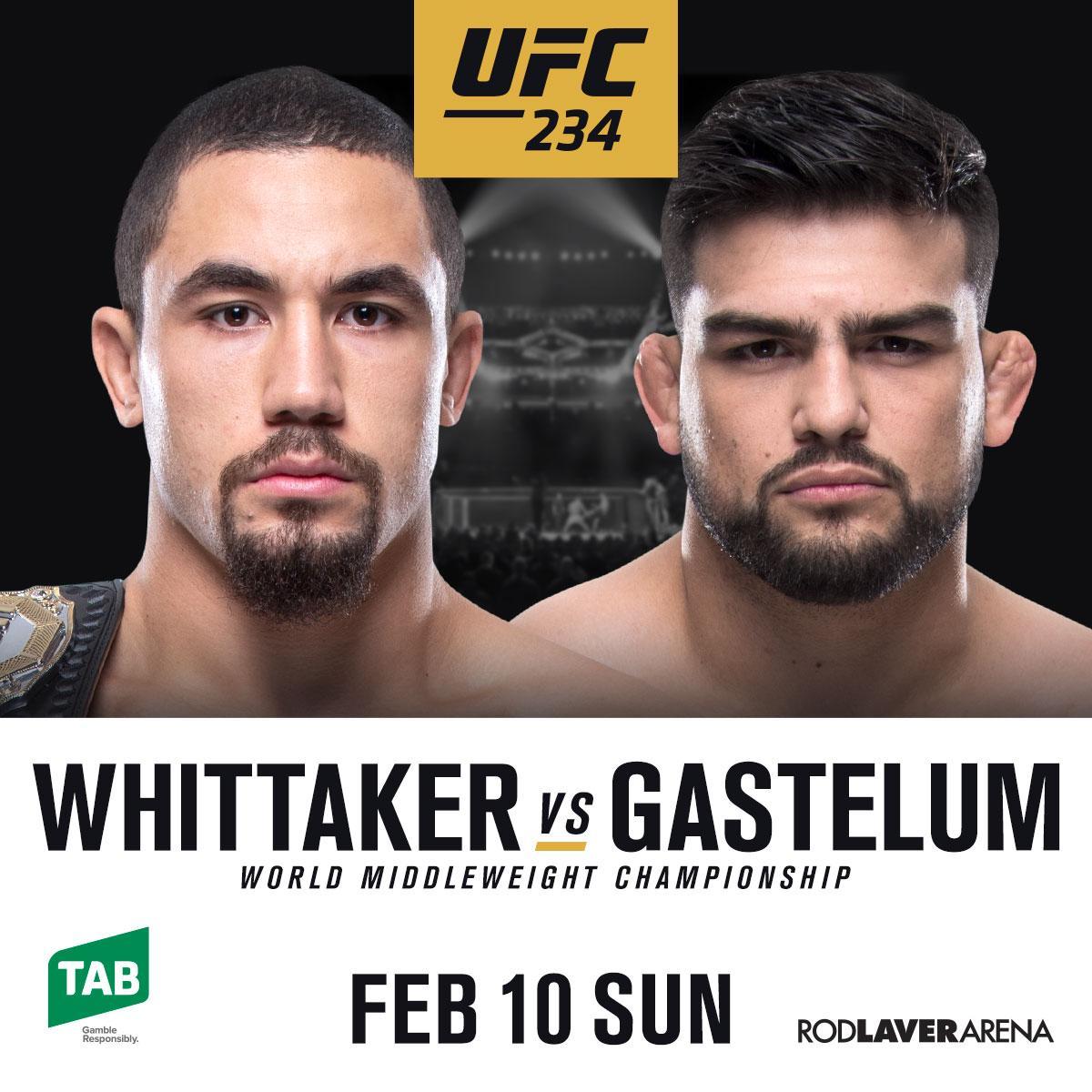 11cc219d89f UFC Aus/New Zealand's tweet -