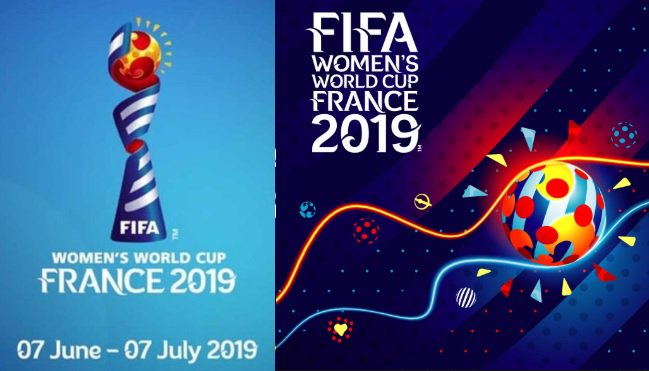 women's world cup 2019 - 649×371