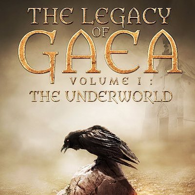book agatha