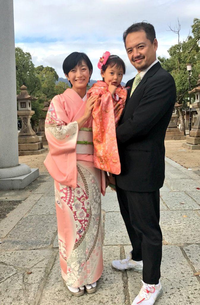 内田 樹 ツイッター 安倍首相をめぐる予定稿をTwitterで「暴露」内田樹氏に物議