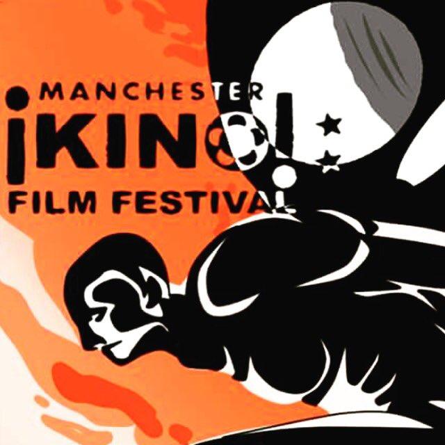Kinofilm Festival on Twitter: