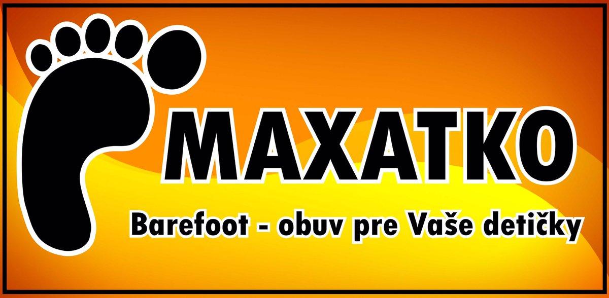 f91e3b3c1 Čistiace potreby na obuv značky Collonil aj u nás v predajni MAXATKO  #maxatko #barefoot #spisska #nova #ves #poprad #kezmarok #krompachy #levoca  #obuv #pre ...