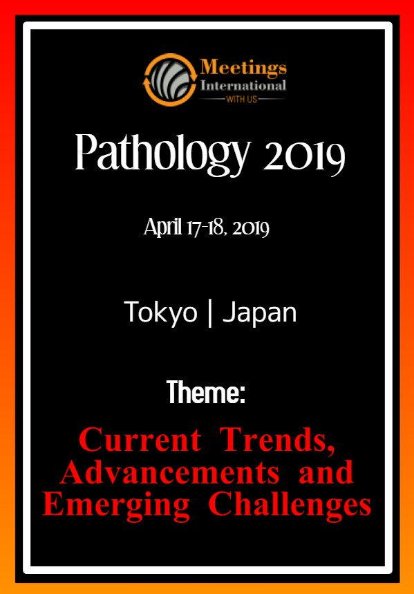 pathology2019 hashtag on Twitter