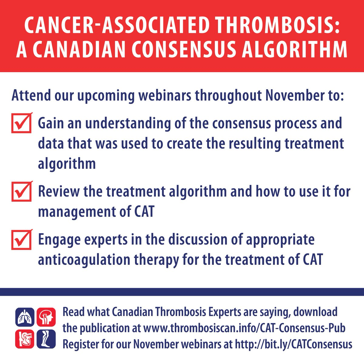 ThrombosisCan photo