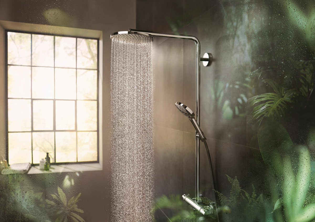 Hansgrohe Group Hansgrohe Pr Twitter