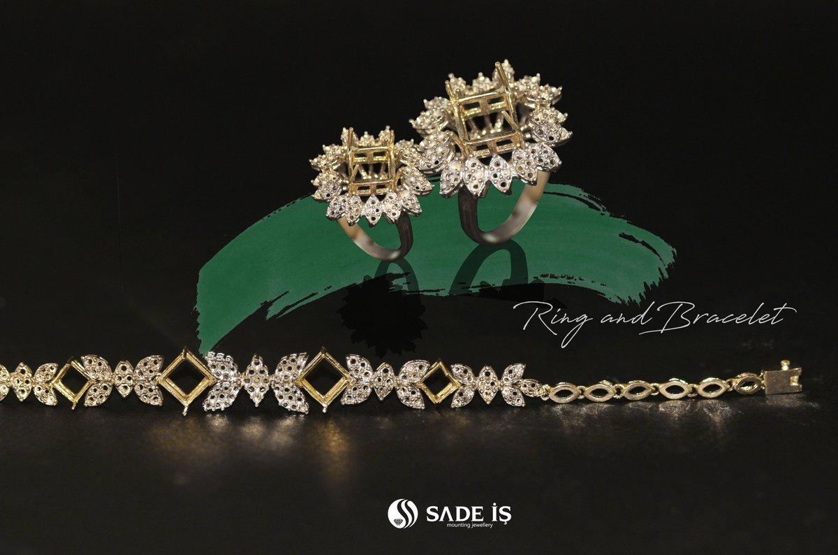 #fasionjewelery #goldsets #goldearrings #goldbracelet #goldnecklaces #goldring #dubaijewellery #antwerpjewelry #bakujewellery #iranjewelry #amsterdamjewellery #hongkongjewelryshow #istanbuljewelryshow #indianjewellery #indianjewels #indianjewelry #newyorkjewelry #russianjewelrypic.twitter.com/Dt0XKUdcvP
