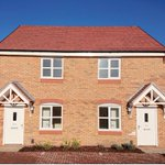 36 Wilde Meadow is a lovely plot on a fabulous development in Shrewsbury.   Available on a shared ownership basis, for more information visit: https://t.co/Q4beYzcCR8
