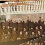 Image for the Tweet beginning: Vous pouvez revoir Église en