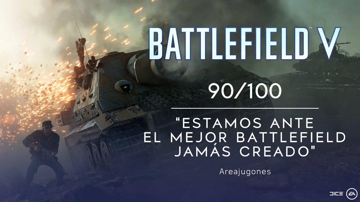 battlefield_es photo