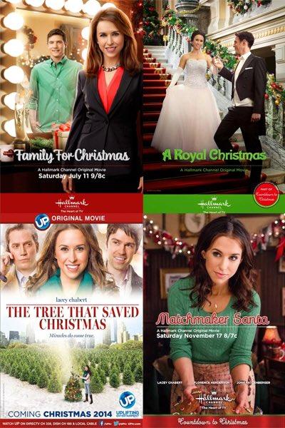 Hallmark Christmas In July Meme.Erica Arbetter On Twitter Whoever Made This Meme Never