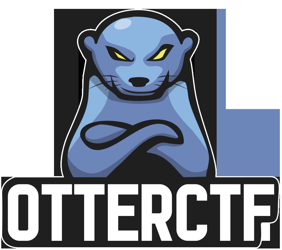 otterctf hashtag on Twitter