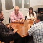 #EntreRíos Twitter Photo