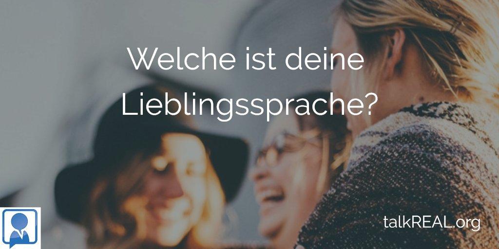 Hola, Hello und Hallo! Jetzt Premium- #Sprachkurs gewinnen  und ein Jahr 32 #Sprachen lernen so  viel du willst! -> https://buff.ly/2T2Dyqz ________________________________________ #gewinnpiel #lernen #bildungpic.twitter.com/Ck47KKDSM8