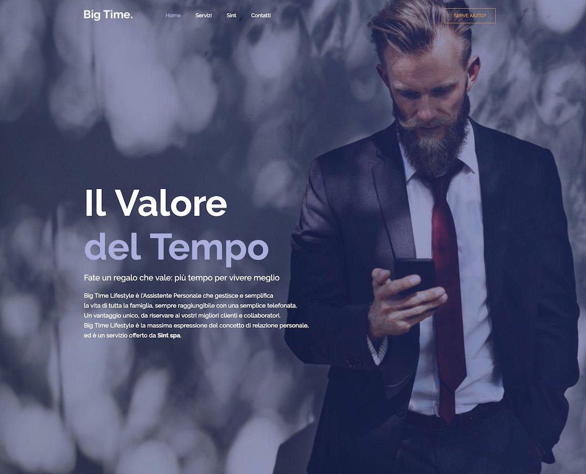 online Фотография, реклама, дизайн на