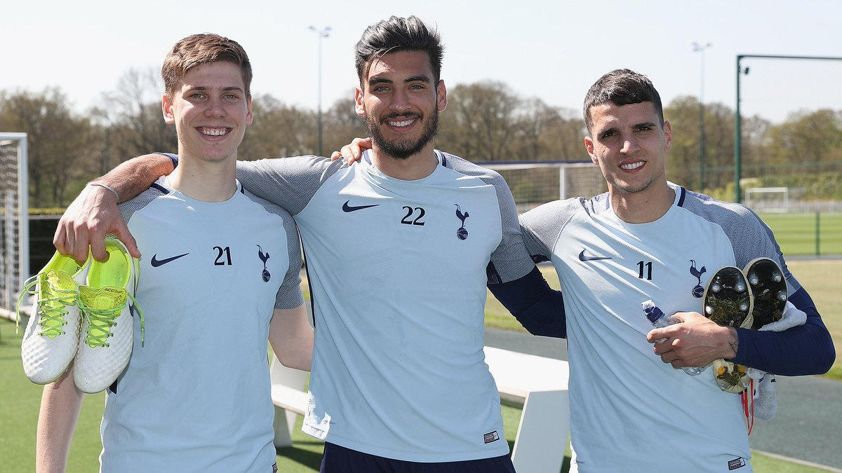 #COYS Latest News Trends Updates Images - SpursOfficial