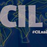 Image for the Tweet beginning: #CILnairobi2018 « Marcher avec les