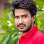 #VishnuVishal Twitter Photo