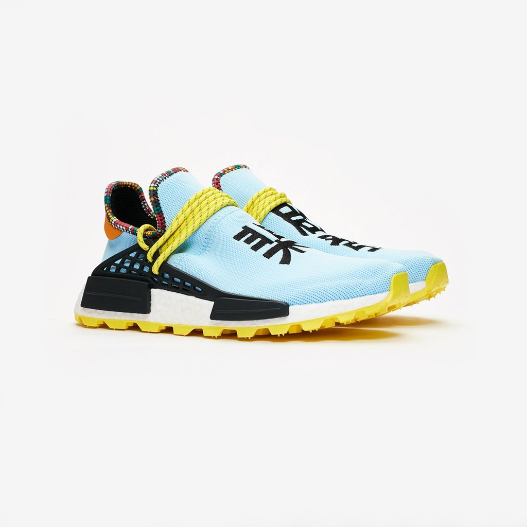 5a2c4119cc9 Unpicked pairs of the adidas Consortium PW HU NMD  Capsule Collection  are  now available online  sneakersnstuff --- https   bit.ly 2Posk1z  pic.twitter.com  ...