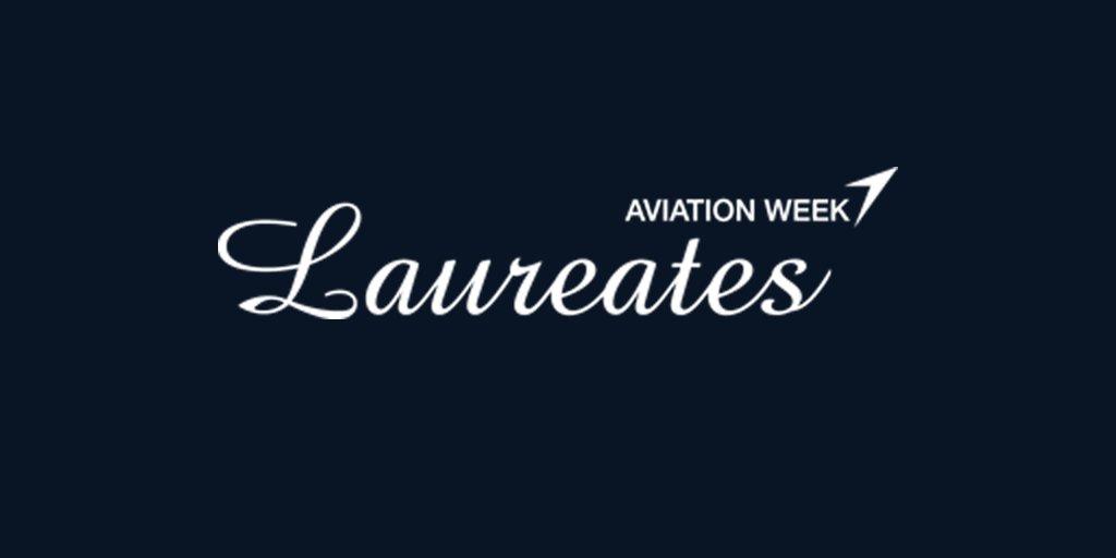 Aviation Week Aviationweek Twitter