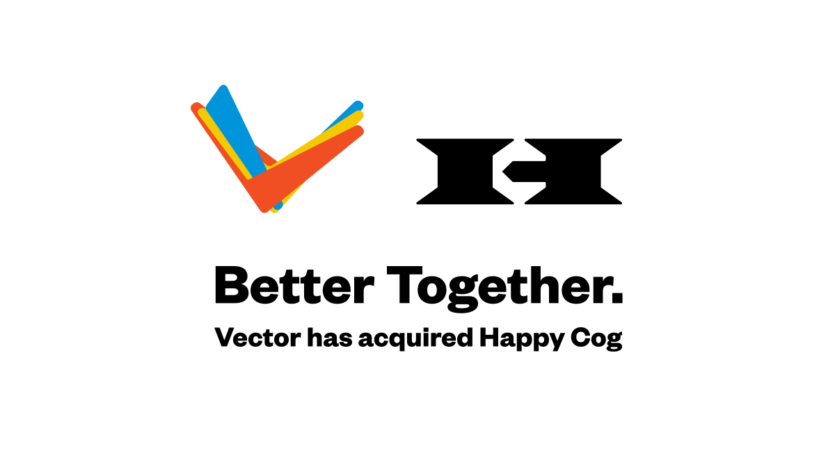 Vector Media Group (@VectorNYC) | Twitter
