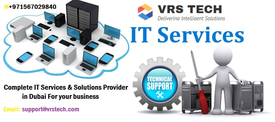 Get Complete #ITSolutioninDubai From @VRSTECH1 . it is a leading IT solutions and services company in Dubai, UAE and offers managed services. call @ 971567029840. #ITSolutionDubai  @ITSolutionsATL  Get more info: https://www.vrstech.com/it-solutions-dubai.html …pic.twitter.com/y9s69y7cjP
