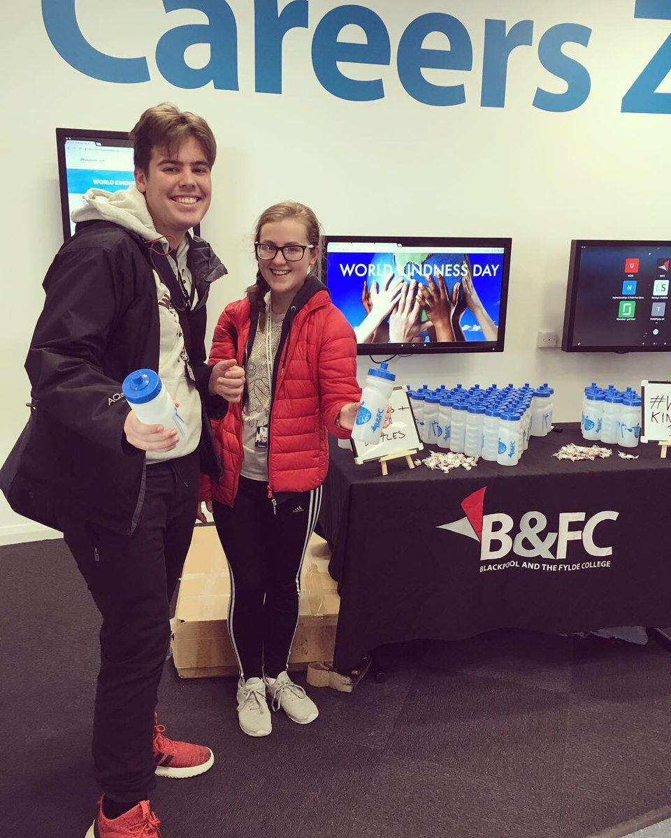 b_and_fc photo