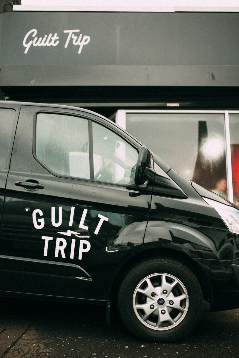 Guilt Trip At Guilttripcoffee Twitter