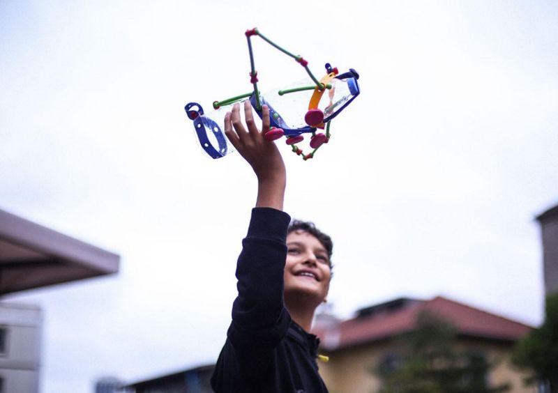 Imaginative Toy Kits https://t.co/tKGCzoiZHA #LifeStages