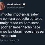 #BuenMartes Twitter Photo