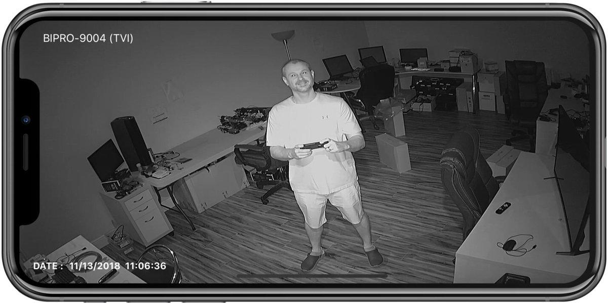 CCTV Camera Pros on Twitter: