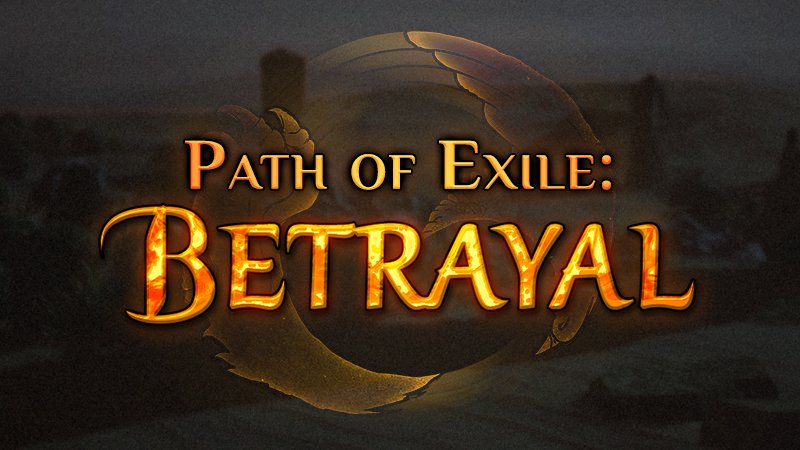 Image result for path of exile hideout competition