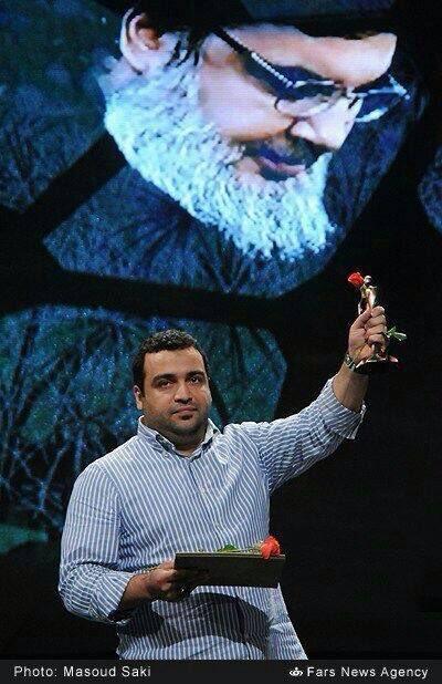 أمريكا تصنف جواد نجل حسن نصر الله زعيم #حزب_ايران_في_لبنان إرهابياً عالمياً من الدرجة الأولى.