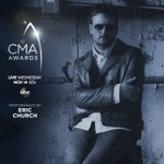 #CMAawards Twitter Photo