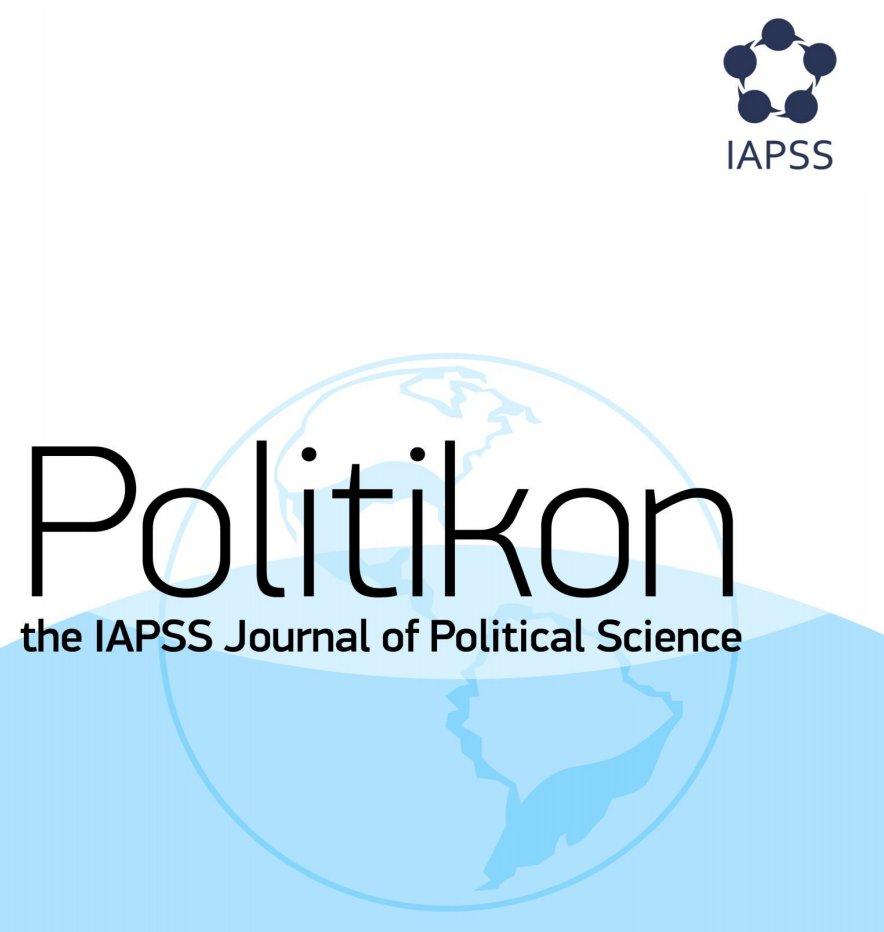 pdf Философия: семинарские