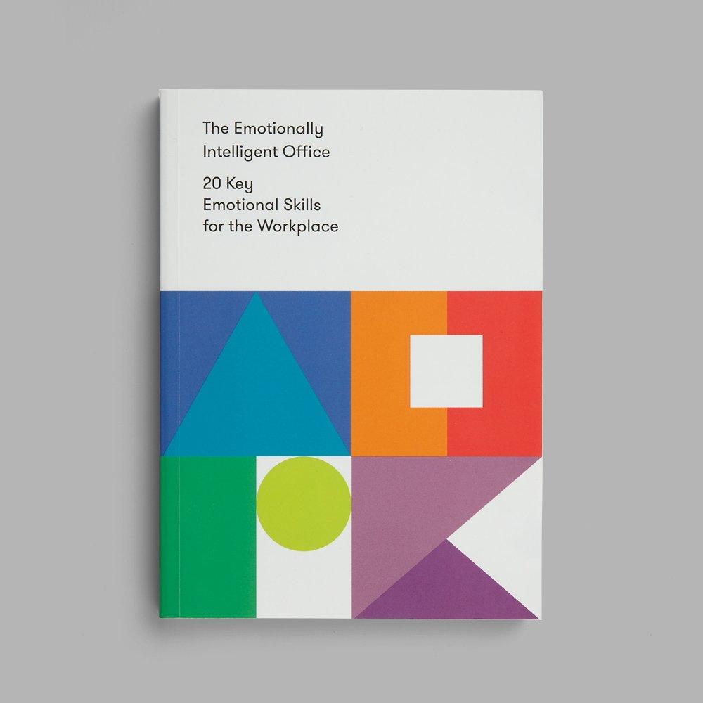 Arithmetische und geometrische