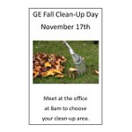 Image for the Tweet beginning: Glen Eden Clean Up!  Sat
