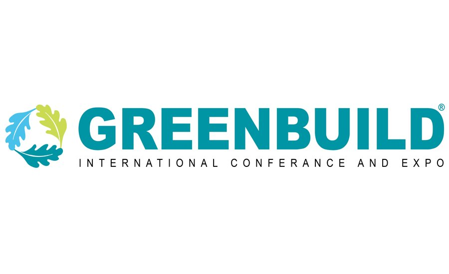 World Green Building Council On Twitter Look Out For Members Of