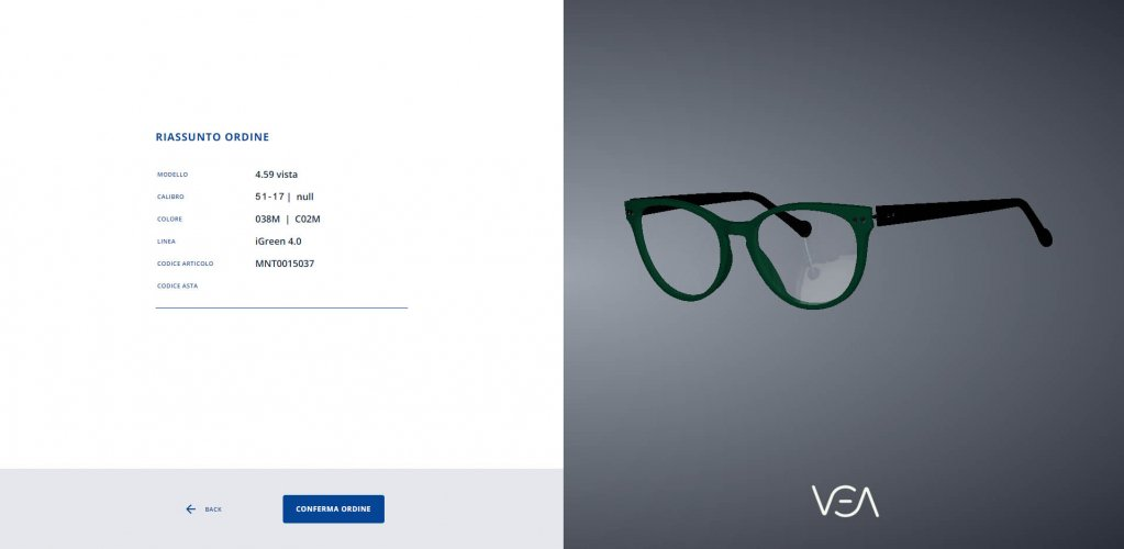 a31f5964d5  themaoptical hashtag on Twitter