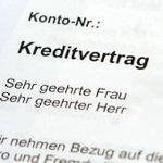 #Schulden Twitter Photo