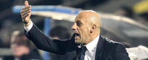 OFFICIAL: #Chievo have appointed new Coach Domenico Di Carlo after Giampiero Ventura resigned. #SerieA Foto