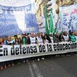 #PresupuestoDelAjuste Twitter Photo