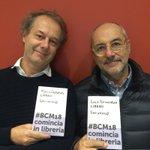 #BCM18 Twitter Photo