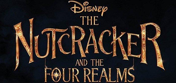 test Twitter Media - Het liet even op zich wachten maar eindelijk een review. Vorige week geweest, maar vanwege de griep iets later. Movie Spotlight: The Nutcracker and the Four Realms https://t.co/pA2HmCp28U https://t.co/0SVQ5rJGji