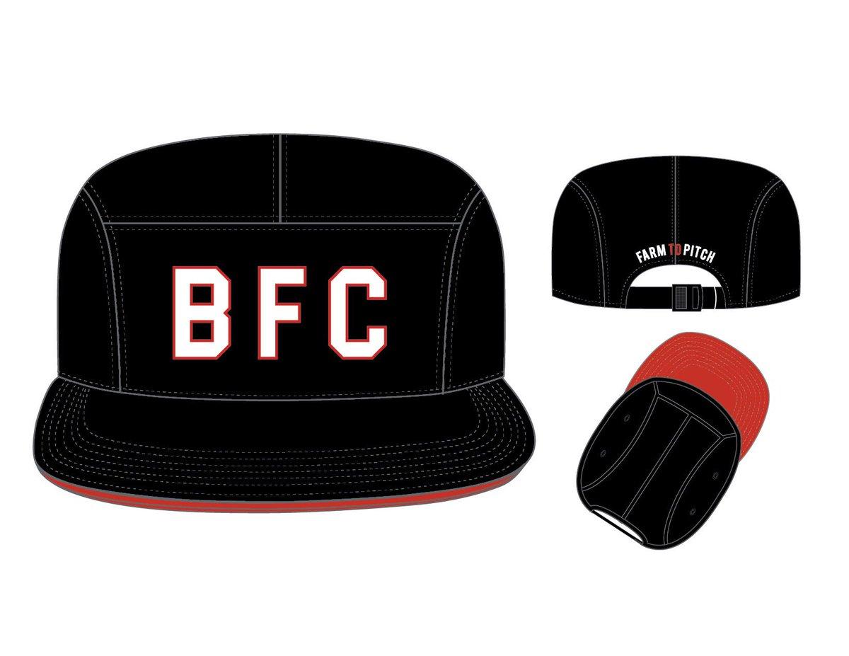 4db3805de2f Bugeaters FC on Twitter