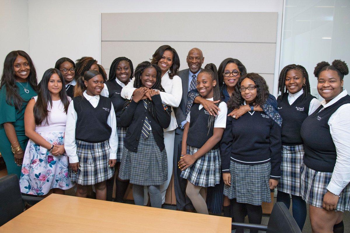 Girls foucking picture of black school girls