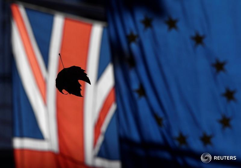 #Brexit news roundup: 1 - British cabinet to meet on Wednesday after #Brexit text agreed https://reut.rs/2DCPVFo 2 - UK and EU agree new draft #Brexit text - EU official https://reut.rs/2QF7wiO 3 - EU envoys to meet on #Brexit on Wednesday - diplomats https://reut.rs/2DBKNl2