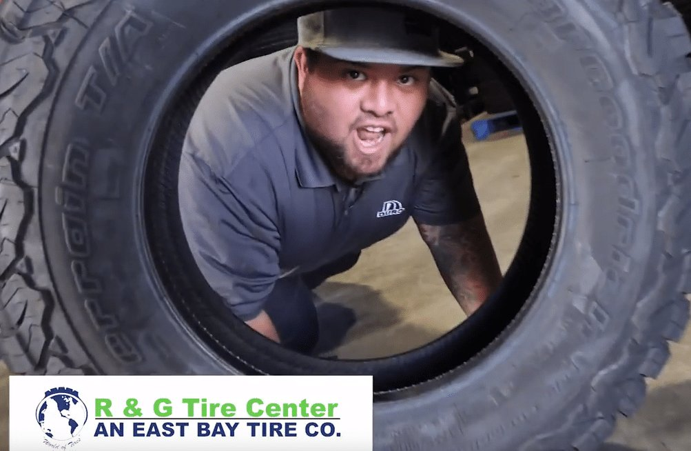 East Bay Tire >> East Bay Tire Co Eastbaytire Twitter