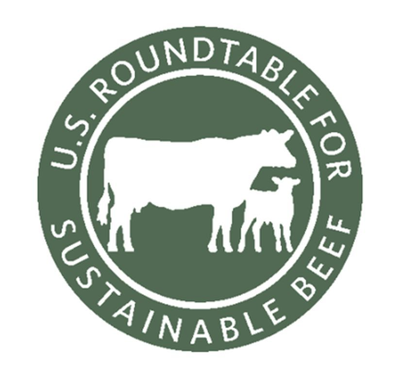 3 importance of sustainable agriculture