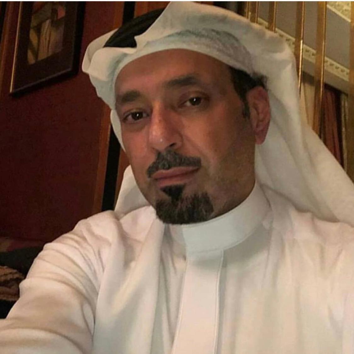 مشعل بن عبدالله بن عبدالعزيز ال سعود Meshal Ksa Twitter